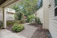 Home for sale: 22567 S.E. 42nd Terrace, Issaquah, WA 98029