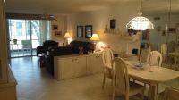 Home for sale: 4735 Lucerne Lakes Blvd., Lake Worth, FL 33467