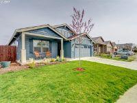 Home for sale: 12724 N.E. 52nd Cir., Vancouver, WA 98682