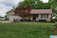 Home for sale: 708 Cove Point Dr., Riverside, AL 35135