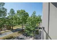 Home for sale: 525 E. 6th St., Charlotte, NC 28202