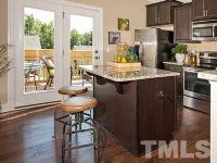 Home for sale: 375 Oak Pine Dr., Apex, NC 27502