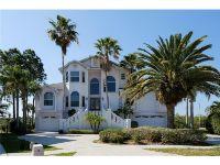 Home for sale: 112 Sanctuary Dr., Crystal Beach, FL 34681