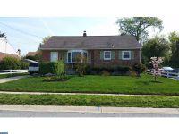 Home for sale: 38 Glover Cir., Wilmington, DE 19804