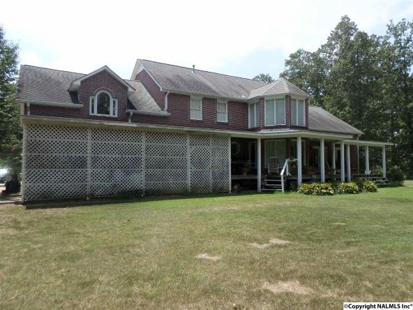 5325 Lakeside Ln., Cedar Bluff, AL 35959 Photo 22