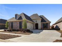 Home for sale: 822 St. Roch, Shreveport, LA 71115