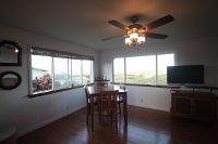 Home for sale: 55-581 Hawi Rd., Hawi, HI 96719