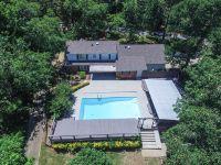 Home for sale: 5646 & 5638 Roaring Branch Rd., Columbus, GA 31904