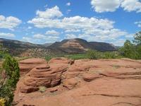 Home for sale: Cliff Rd., Jemez Pueblo, NM 87024
