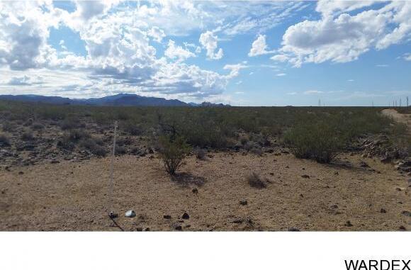 4 Lots Klondyke And Tapeats, Golden Valley, AZ 86413 Photo 7