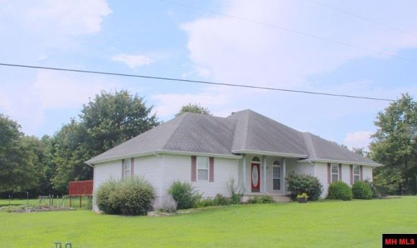 296 Sharon Dr., Mountain Home, AR 72653 Photo 2