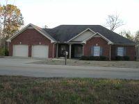 Home for sale: 33 Westwood Ln., Killen, AL 35645