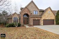 Home for sale: 1100 Old Barn Rd., Buffalo Grove, IL 60089