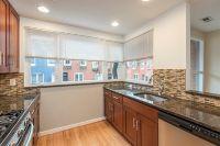 Home for sale: 820 N. Newkirk St., Philadelphia, PA 19130