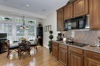 Home for sale: 127 Swanton Ln., Gaithersburg, MD 20878