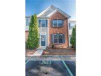 Home for sale: 2653 Ashleigh Ln., Alpharetta, GA 30004
