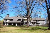 Home for sale: 55 Leggett Rd., Marbletown, NY 12484