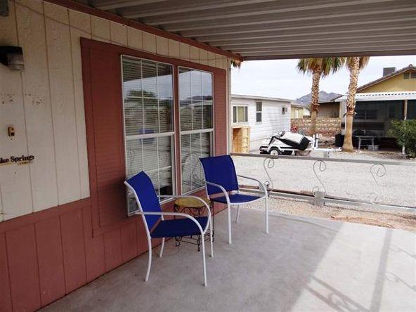 12138 E. 36th St., Yuma, AZ 85367 Photo 39