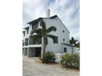 Home for sale: 9901 1st St. E., Treasure Island, FL 33706