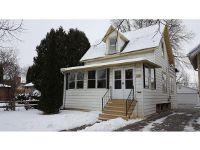 Home for sale: 110 W. Arndt, Fond Du Lac, WI 54935