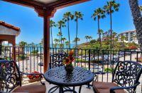 Home for sale: 511 Avenida del Mar,#D, San Clemente, CA 92672