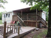 Home for sale: 411457 E. 1196 Rd., Eufaula, OK 74432