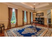 Home for sale: 25 Starrs Ridge Rd., Redding, CT 06896