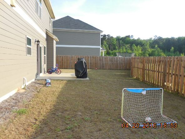 2505 Ridgewood Way, Phenix City, AL 36870 Photo 9