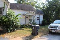Home for sale: 21 Third St., Newnan, GA 30263