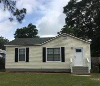 Home for sale: 1760 W. Romana St., Pensacola, FL 32502
