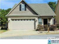 Home for sale: 1195 Sagewood Pl., Jacksonville, AL 36265