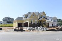 Home for sale: 804 Rambling Oaks Ln., Holly Springs, NC 27540