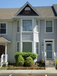 Home for sale: 1117 Palmerton Dr., Newport News, VA 23602