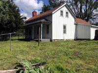 Home for sale: 869 Hwy. 32, Bolivar, MO 65613