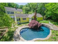 Home for sale: 14 Riverbend Rd., Old Lyme, CT 06371