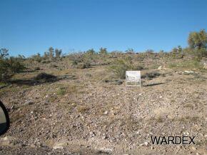 3351 Cerritos Ln., Kingman, AZ 86401 Photo 6
