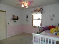 Home for sale: 3419 Esperanza Rd., Keuka Park, NY 14478