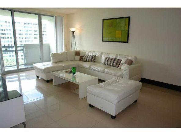 1500 Bay Rd. # 1048s, Miami Beach, FL 33139 Photo 14