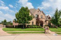 Home for sale: 6625 Cedar Grove Dr., North Richland Hills, TX 76182