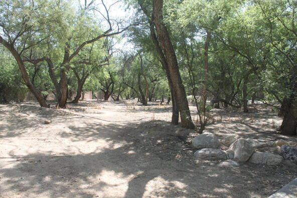 7747 E. River Forest N., Tucson, AZ 85715 Photo 24