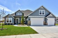 Home for sale: 2143 E. Lodge Trail Dr., Eagle, ID 83642