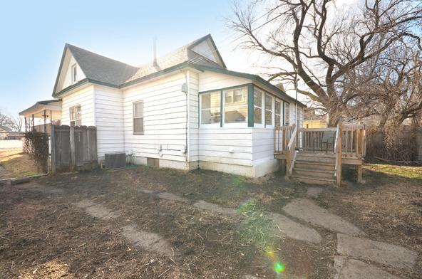 1119 S. Emporia St., Wichita, KS 67211 Photo 8