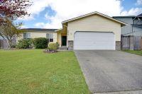 Home for sale: 7815 196th St. E., Spanaway, WA 98387