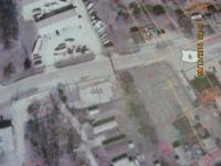 Home for sale: 146 West Jackson St., Seneca, IL 61360