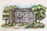 Home for sale: 1650 Merton Rd. N.E., Atlanta, GA 30306