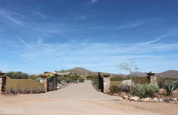 119xx E. Red Bird Rd., Scottsdale, AZ 85262 Photo 22