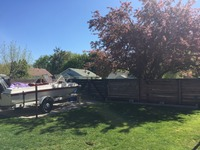 Home for sale: 650 N. 10th Ave., Pocatello, ID 83201