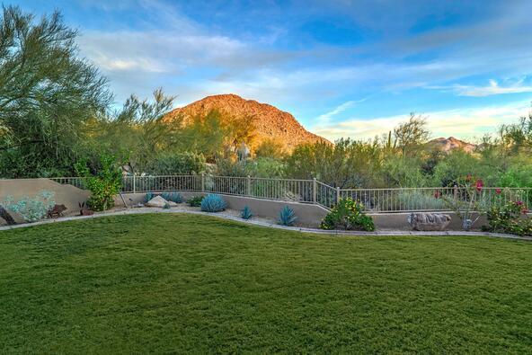 10040 E. Happy Valley Rd. #415, Scottsdale, AZ 85255 Photo 34