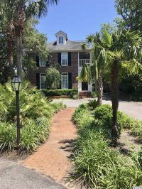 Home for sale: 5714 Porcher Dr., Myrtle Beach, SC 29577