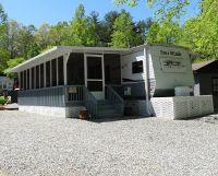 Home for sale: 47 Campfire Dr., Cleveland, GA 30528